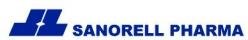 Sanorell Pharma: Medikamente f�r Naturheilkunde -  Vitamine und Spurenelemente
